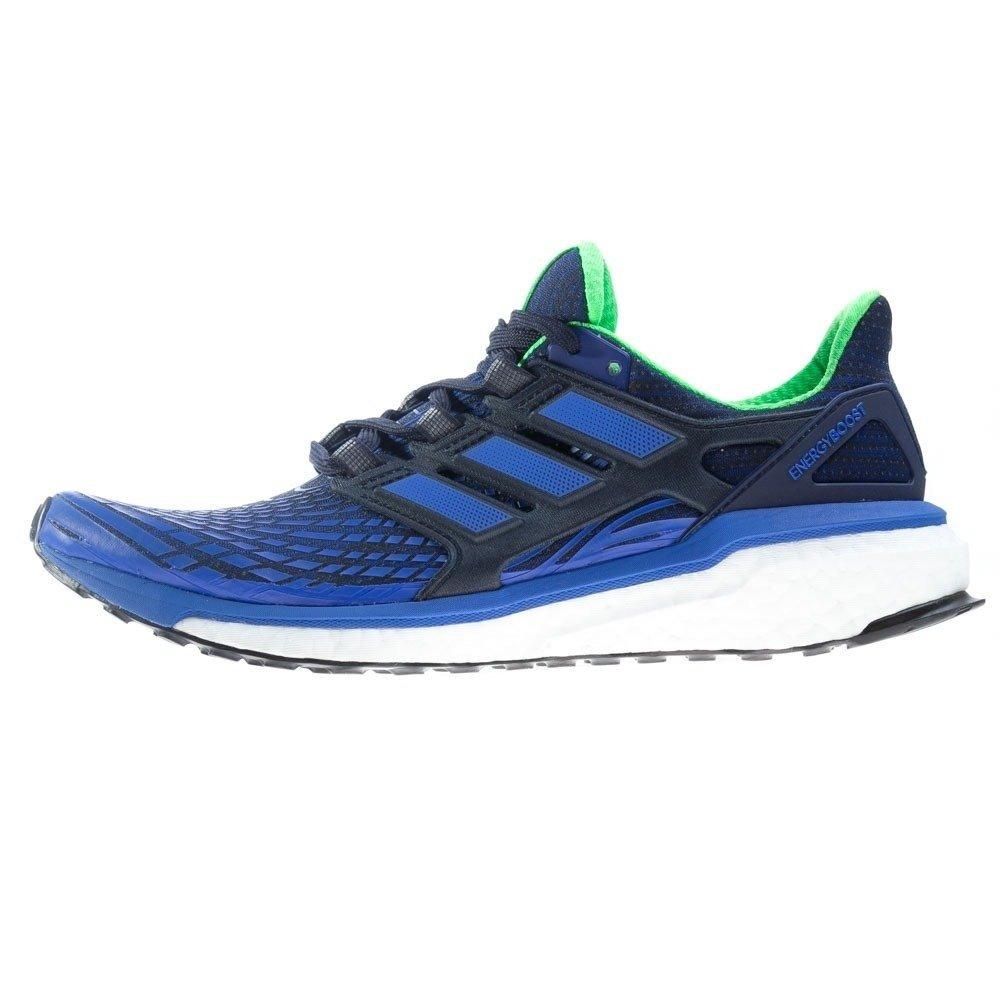 4c49dd0c3 Energy Adidas Boost Los GallegosCargando Zapatilla Zoom OZTlwiXPku