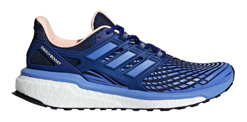 zapatilla adidas energy boost w