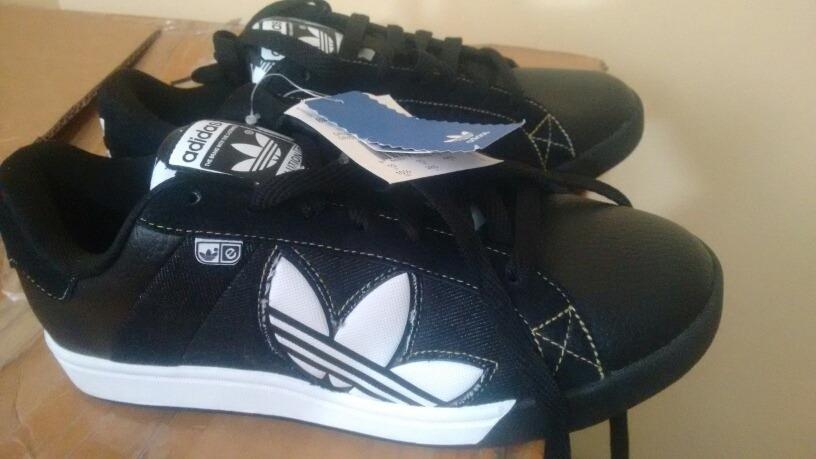 Adidas Evolución Talla Zapatilla 10 5 XZPiuwOkT