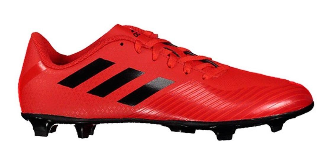 Zapatilla adidas Fútbol Artilheira Iii Fg Para Hombre