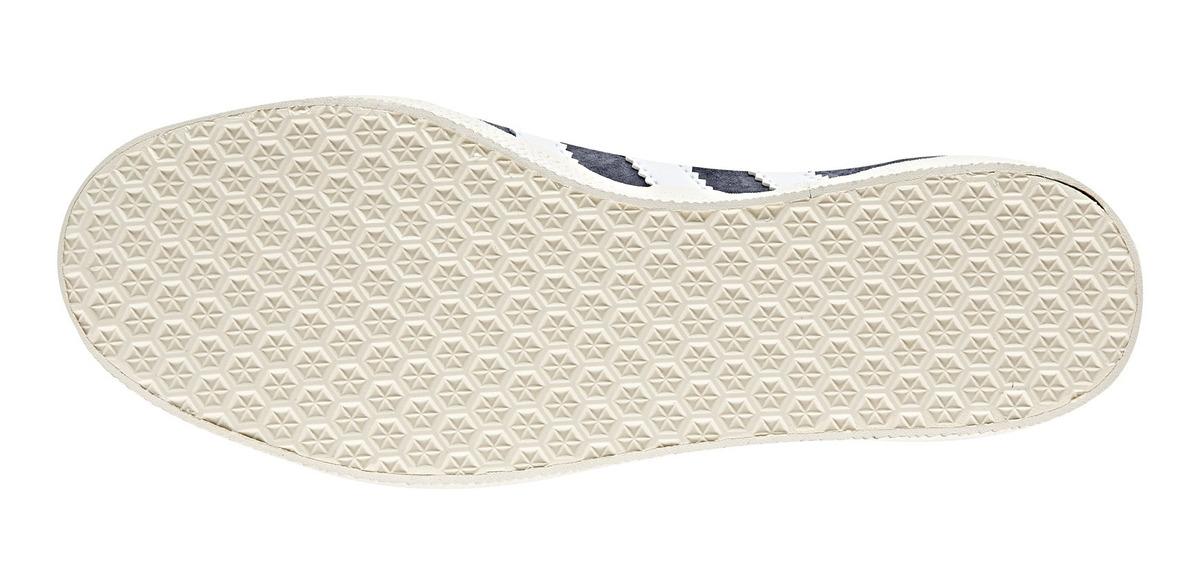 adidas gazelle mujer beige