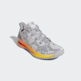 Zapatilla Adidas Harden BE 2 Flúor