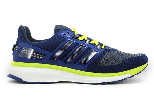 Adidas Energy Boost Mercadolibre