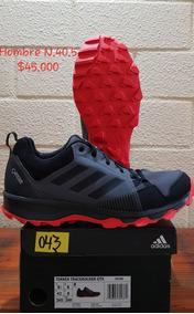 adidas hombre goretex zapatillas