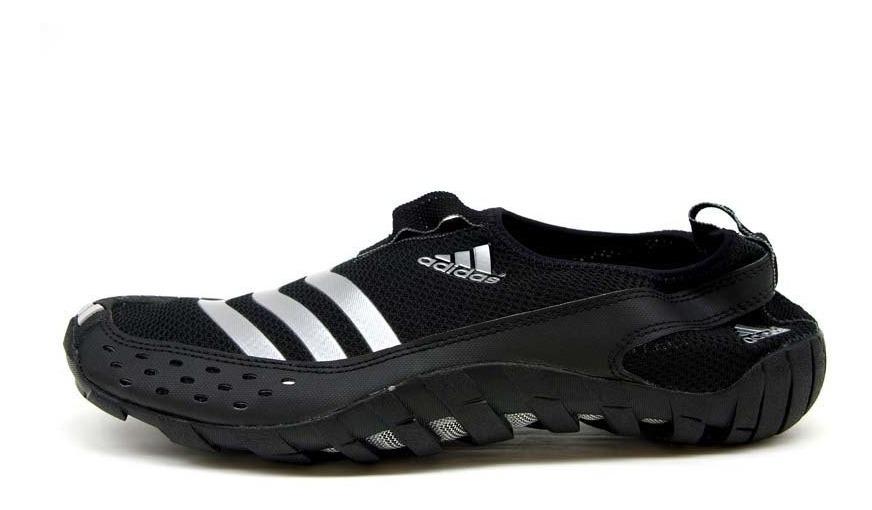 Zapatilla adidas Jawpaw Climacool Acua Playa picina rio