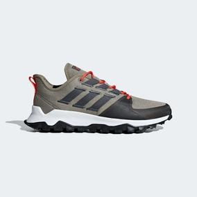 Zapatilla adidas Kanadia Trail