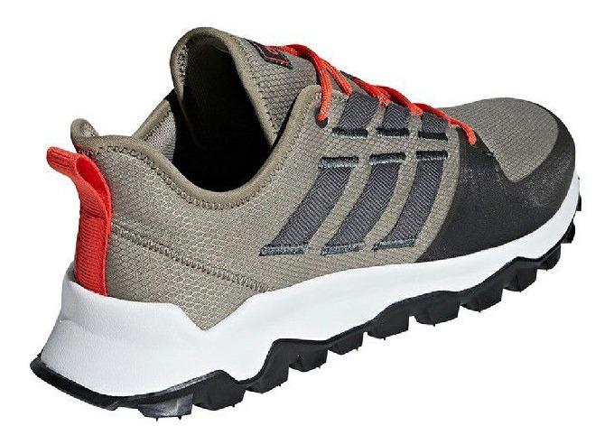 Kanadia Trail Zapatilla adidas 41 Talle 2EDYe9WHI