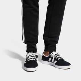 zapatillas adidas campus 80s, Zapatillas de lona Kiel D69233