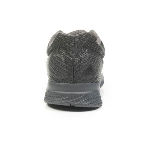 7813f59e993dd Zapatilla adidas Mana Bounce 2 M Aramis - $ 2.199,00 en Mercado Libre
