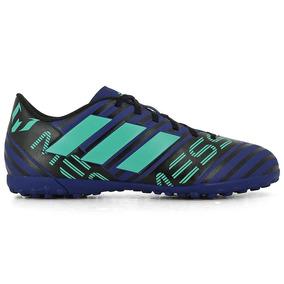 Adidas Hombre Zapatilla Tango Para Nemeziz Messi 4 17 Ndph N80nvmw