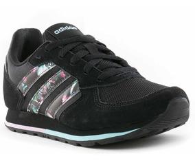 Compra > zapatillas adidas 8k w- OFF 66% - eltprimesmart ...