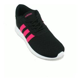 zapatillas adidas mujer neo