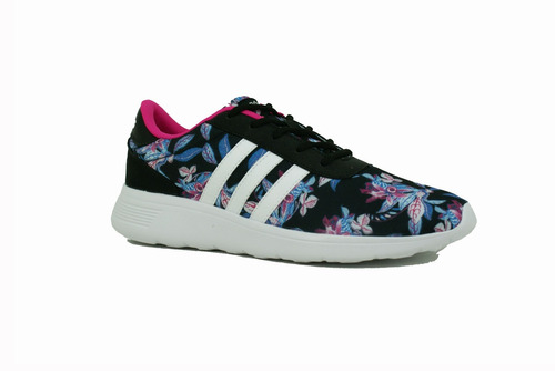 Zapatilla Adidas Neo Cloudfoam BB Hoops Hombre Deporfan