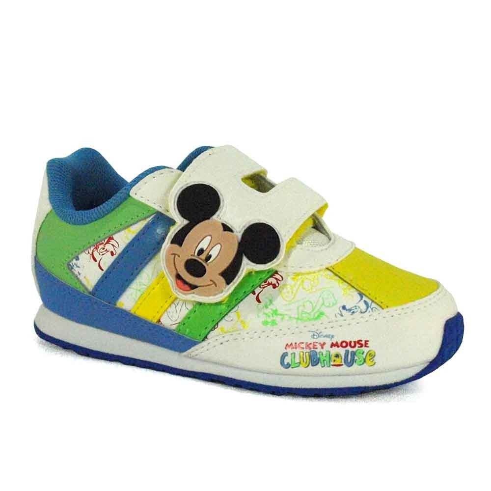 adidas mickey mouse