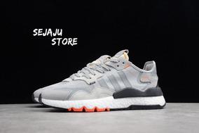 Zapatilla adidas Nite Jogger | A Pedido