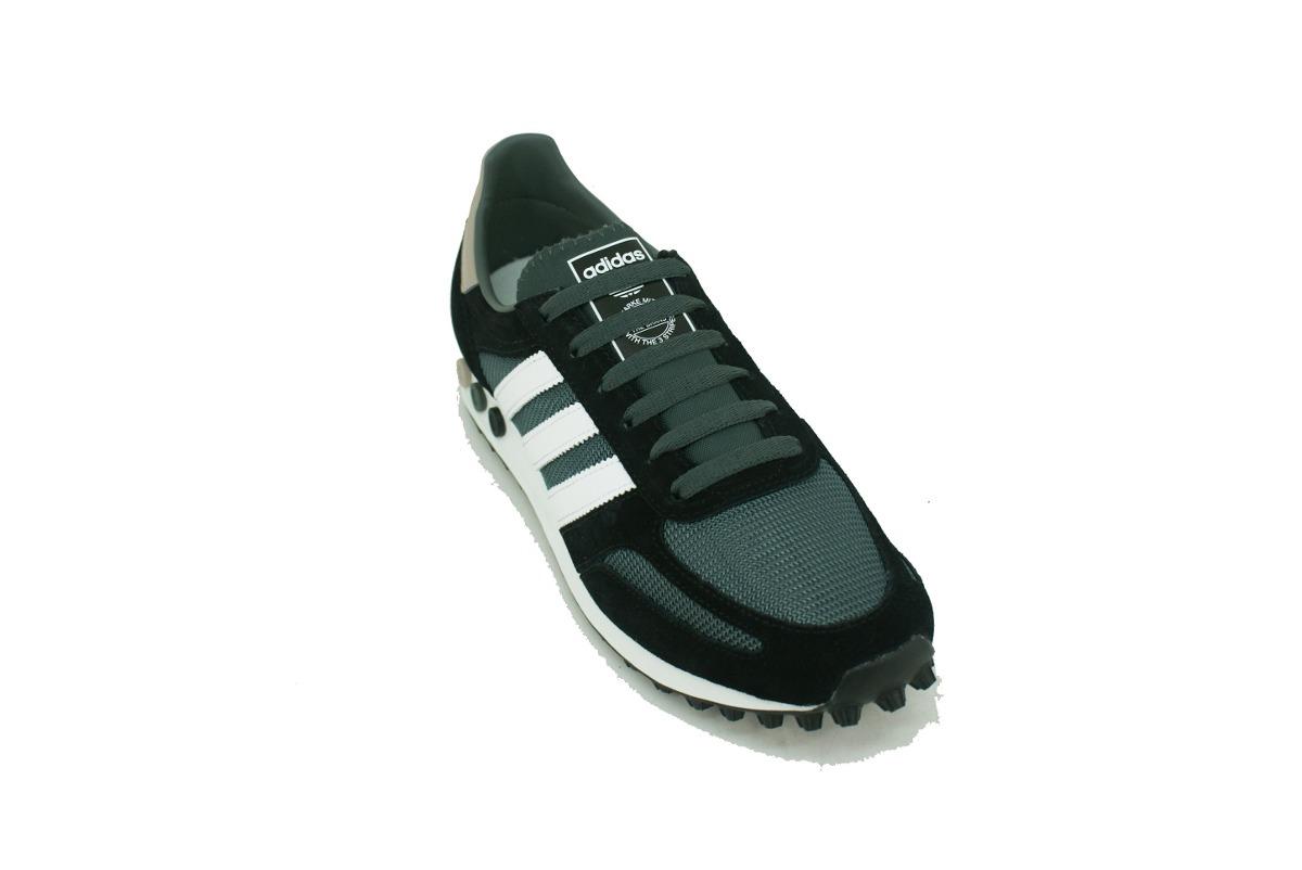 zapatillas adidas la trainer hombre