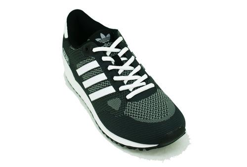 zapatillas adidas 750 hombres