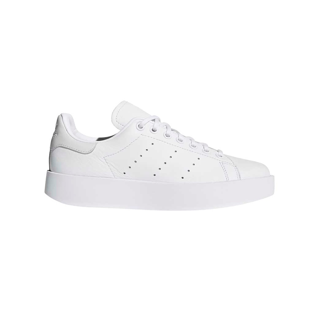 zapatillas adidas w stand smith