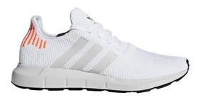 Zapatillas Adidas Outlet Liquidacion Talle 44.5 Zapatillas