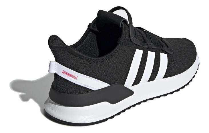 Zapatilla adidas Originals U_path Run G27639 Hombre G27639