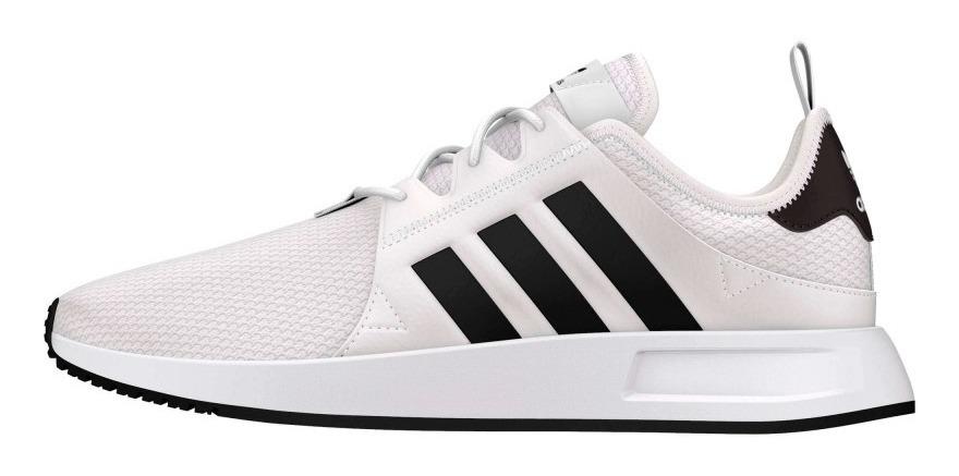 171b6b3313 Zapatilla adidas Originals X_plr Cq2406 Hombre - $ 3.799,00 en ...