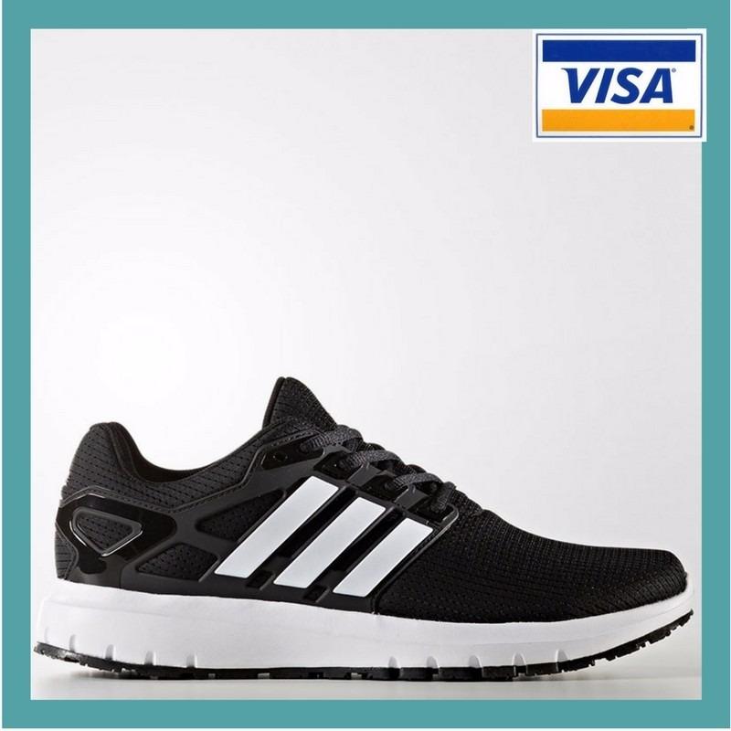 Cloud Para Energy Ba8151 Hombre Zapatilla Adidas SUVqzMp