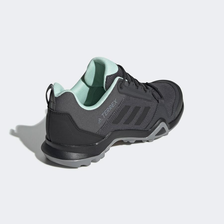zapatillas terrex adidas mujer