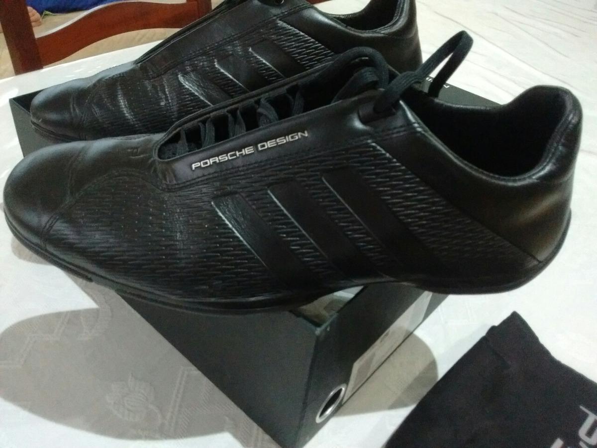 check out c6ba7 0e1ed shop adidas porsche design p500 8ee78 32d75