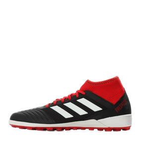 d5139bbb88 Zapatillas Adidas Para Cancha Sintetica - Deportes y Fitness en Mercado  Libre Perú