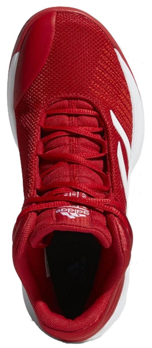0ff4223d46f23 zapatilla adidas pro spark 2018 running niño empo2000. Cargando zoom.