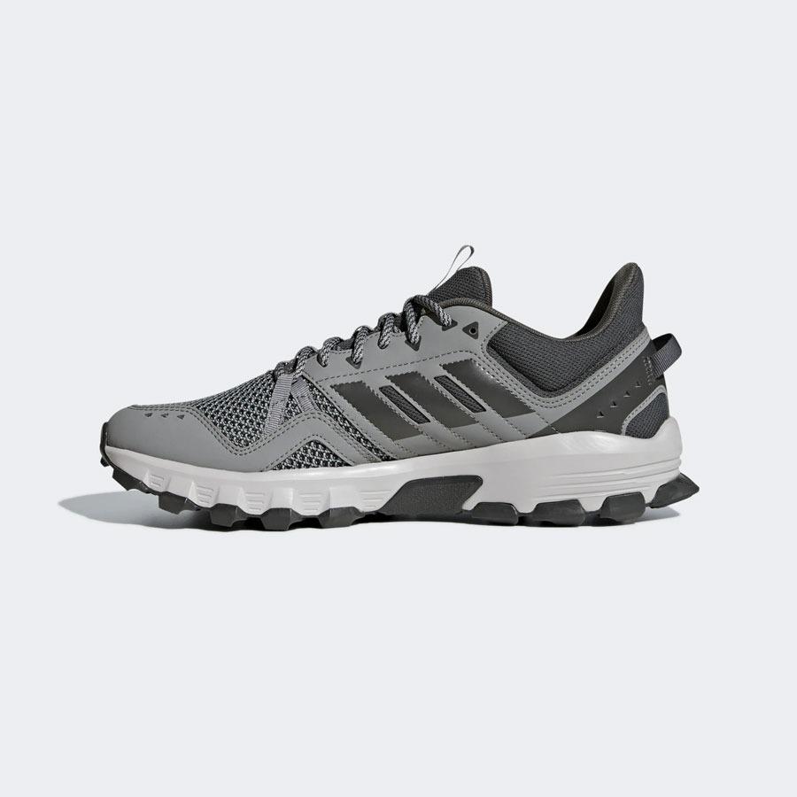Zapatilla Rockadia Hombre Ndph Para Adidas Trail 0kP8nwO