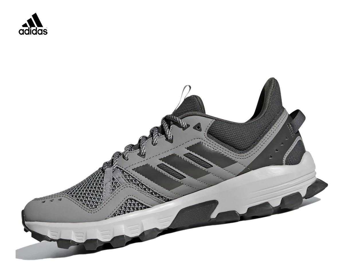 adidas Rockadia Trail Zapatillas de Deporte para Hombre