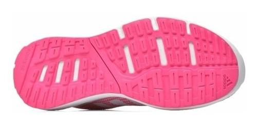 zapatilla adidas rosadas cosmic w