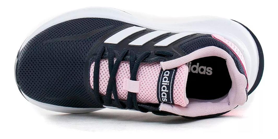 zapatillas adidas mujer runfalcon