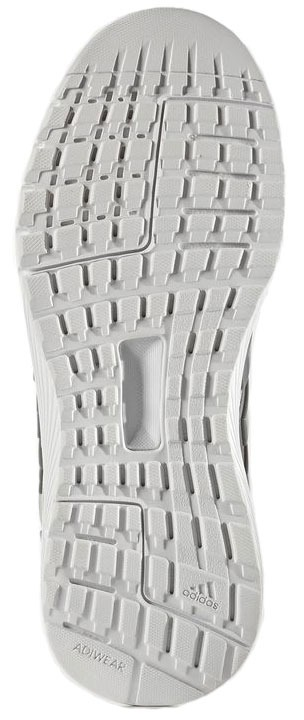 sports shoes c820f d99d9 zapatilla adidas duramo 8 w gris running mujer eezap · zapatilla adidas  running mujer · running mujer zapatilla adidas. Cargando zoom.