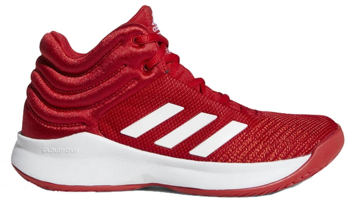 a298675e4086d zapatilla adidas pro spark 2018 running niño empo2000. Cargando zoom... zapatilla  adidas running niño. Cargando zoom.