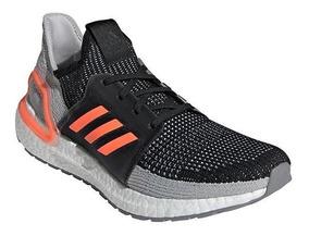 Zapatilla adidas Running Ultraboost 19 De Hombre G27516