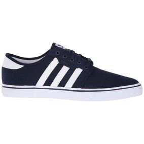 Zapatillas Adidas Skate Hombre Seeley
