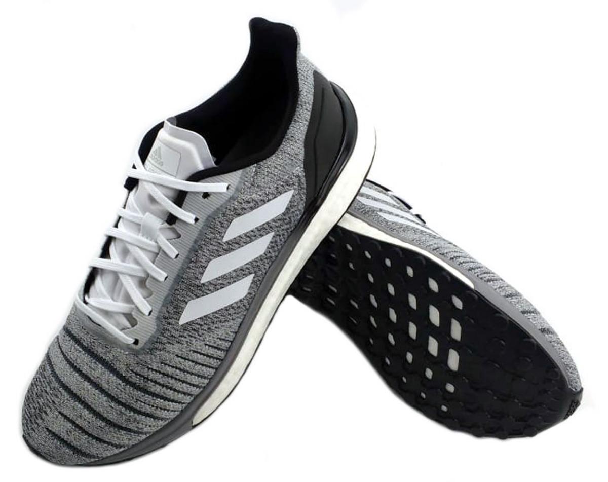 Adidas Zapatilla Solar Running Hombre Drive Eezap bgy7Yf6