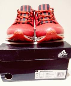 de6875b686 Adida Spring Blade Hombres Adidas Ropa Zapatillas - Zapatillas Adidas en Mercado  Libre Perú