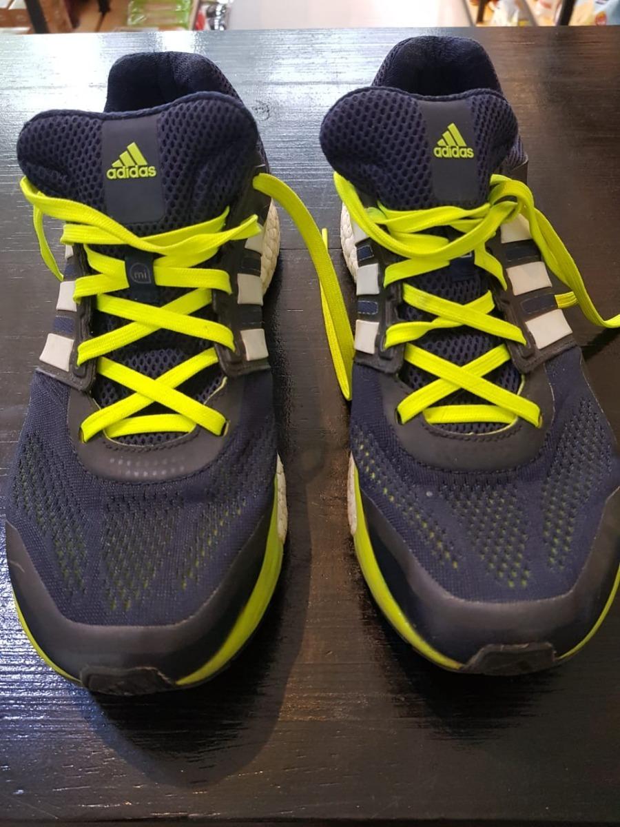 zapatillas adidas glide hombre