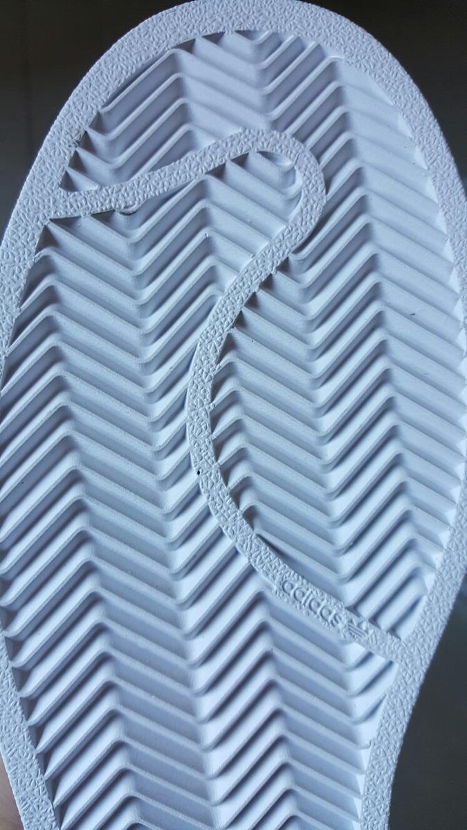 25214ca4749666 zapatilla adidas superstar lgbt edition paint envio gratis. Cargando zoom.