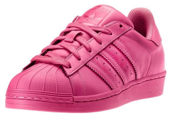 cf9b3030dc Compre 2 APAGADO EN CUALQUIER CASO adidas supercolor zapatillas Y ...