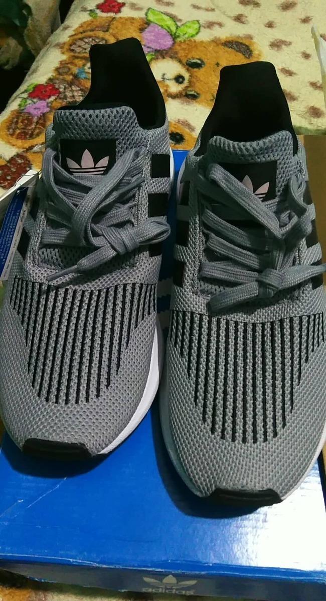 Run adidas Run adidas Swift Zapatilla Swift Zapatilla Beige Beige N8XnwOk0PZ