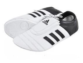 Zapatilla adidas Taekwondo Adi Kick Artes Marciales