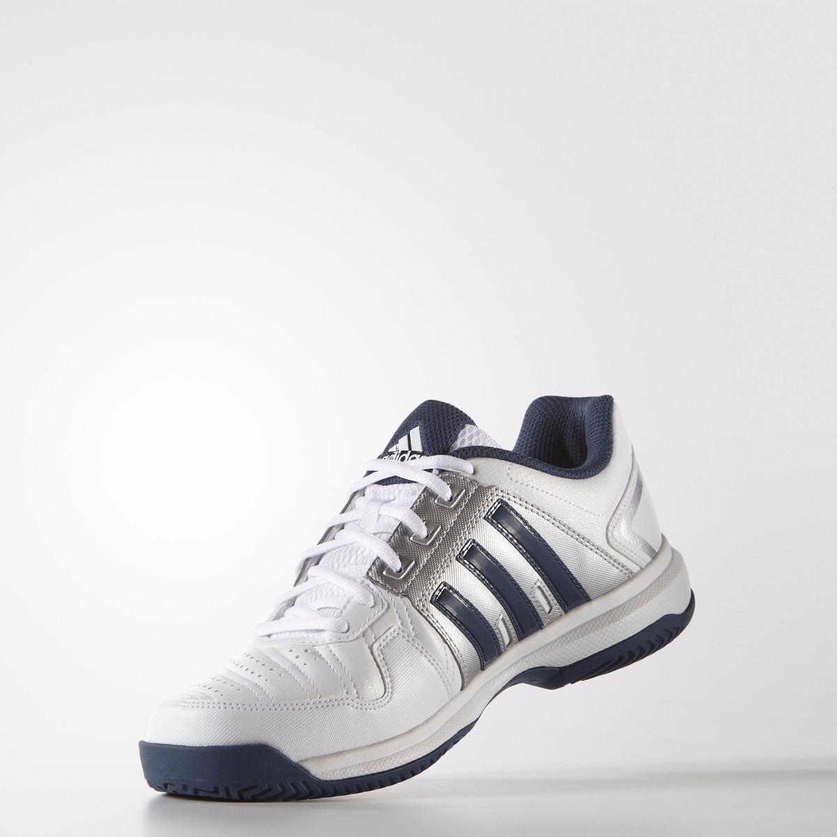 buy popular 6e366 94e75 zapatilla adidas tenis barricade approach str af6205 hombre. Cargando zoom.