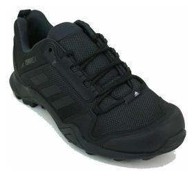 zapatillas adidas terrex hombre
