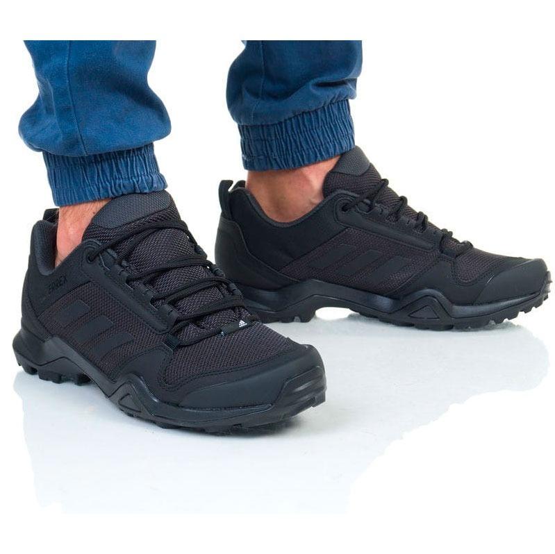 Zapatilla Adidas Terrex Ax3 Hombre