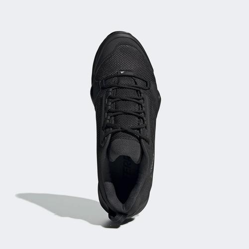 zapatilla adidas terrex ax3 para hombre ndph