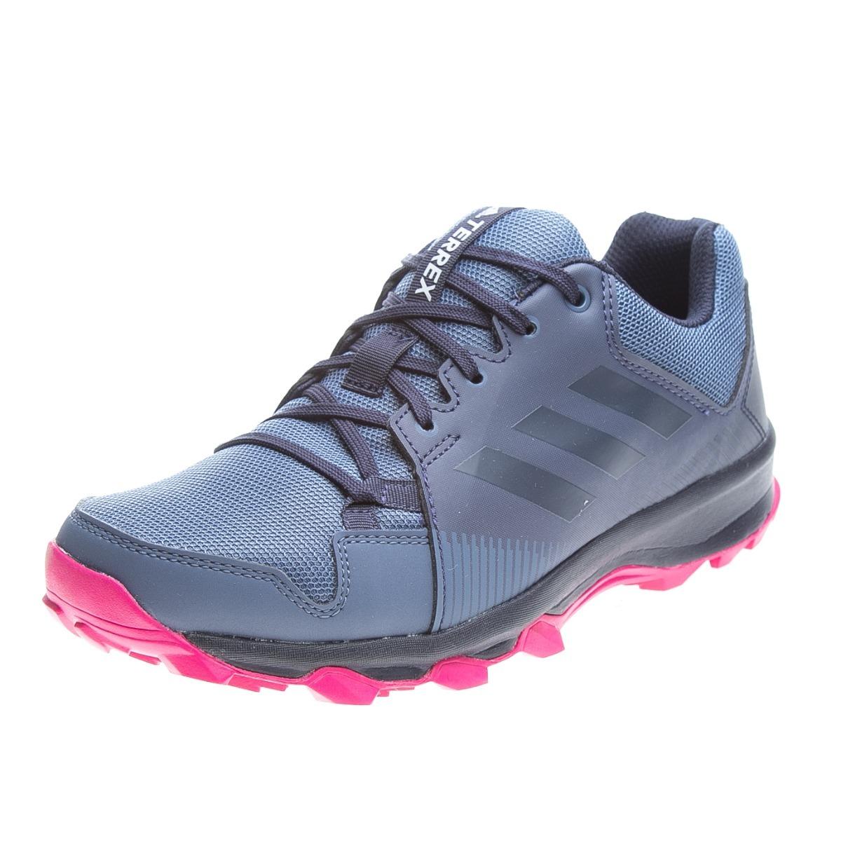 best service 2070c d81aa zapatilla adidas terrex tracerocker w. Cargando zoom.